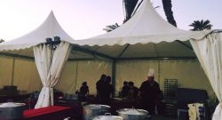 Catering Interna (3)