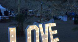 iluminacion-bodas-comuniones